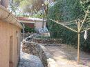 Maison frejus  115 m²  4 pièces
