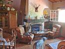 115 m² 4 pièces  frejus  Maison