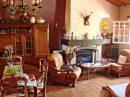 115 m² Maison  4 pièces frejus