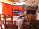 frejus  Maison 115 m²  4 pièces