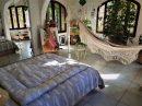 4 pièces 164 m² grimaud   Maison