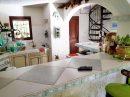 164 m² 4 pièces  grimaud  Maison