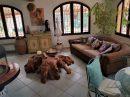 Maison 4 pièces grimaud  164 m²