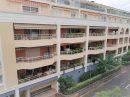 95 m² Appartement st raphael  4 pièces