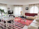 st raphael  4 pièces Appartement 95 m²