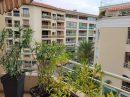 4 pièces Appartement st raphael  95 m²