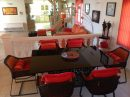 Maison  760 m² 9 pièces les issambres