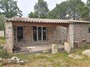 Maison  fayence  3 pièces 0 m²
