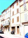 le muy   9 pièces Maison 372 m²