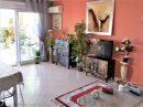 50 m² Appartement st raphael   2 pièces