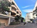50 m² st raphael  Appartement  2 pièces