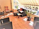 Appartement  st raphael  50 m² 2 pièces