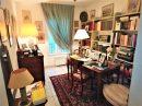 Appartement 88 m² Cogolin  4 pièces