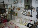 35 m² Appartement 2 pièces  port grimaud