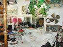 Appartement port grimaud  35 m² 2 pièces