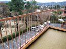 Appartement  Draguignan  66 m² 4 pièces