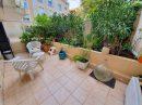 3 pièces Saint-Raphaël  Appartement  85 m²