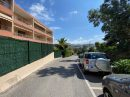 30 m² 1 pièces Cannes  Appartement