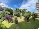Appartement 26 m² Antibes  1 pièces