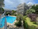 Appartement  Antibes  26 m² 1 pièces