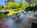 Appartement  Cannes  110 m² 5 pièces