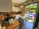 Appartement 74 m² Le Cannet  3 pièces