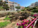 Appartement 73 m² Saint-Raphaël  3 pièces