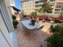 Appartement  Saint-Raphaël  73 m² 3 pièces