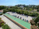 Appartement Toulon  65 m² 3 pièces