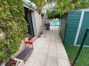 Appartement 83600 - FREJUS  138 m² 5 pièces