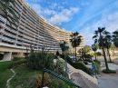 Appartement 3 pièces 75 m²  Mandelieu-la-Napoule