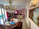 Appartement Le Cannet  113 m² 5 pièces