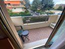 Appartement  Saint-Laurent-du-Var  2 pièces 53 m²
