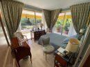 Cannes  2 pièces 80 m² Appartement