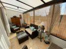 Tourrettes  104 m² 4 pièces Maison