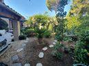 Maison 145 m² Sainte-Maxime  5 pièces