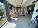 Maison 110 m² Roquebrune-sur-Argens  5 pièces