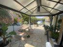 110 m² Maison Roquebrune-sur-Argens   5 pièces