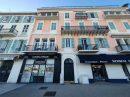 1 pièces Appartement Cannes   44 m²