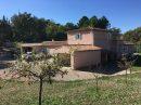 Montauroux  Maison 200 m² 6 pièces