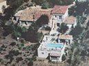 123 m² Maison Sainte-Maxime  6 pièces