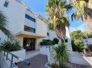 Appartement 51 m² Saint-Raphaël  2 pièces