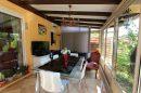 Maison 32 m² Fayence  2 pièces