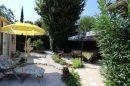 Maison  Fayence  2 pièces 32 m²
