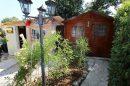 Fayence  32 m²  2 pièces Maison