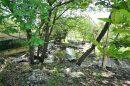 Maison Bagnols-en-Forêt   5 pièces 147 m²