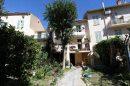 Maison Le Cannet  102 m² 4 pièces
