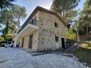 Maison  Cagnes-sur-Mer  150 m² 7 pièces