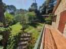 Maison 150 m² 7 pièces Cagnes-sur-Mer
