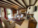 Maison 111 m² La Seyne-sur-Mer  3 pièces